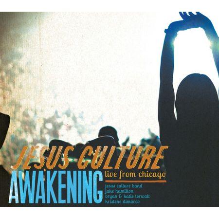 CD-Jesus-Culture-Awakening-Live-From-Chicago--duplo-