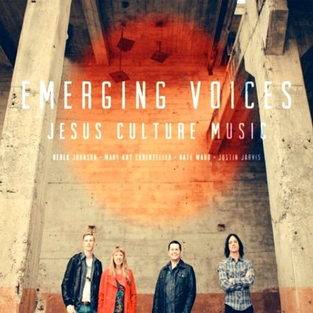CD-Jesus-Culture-Emerging-Voices