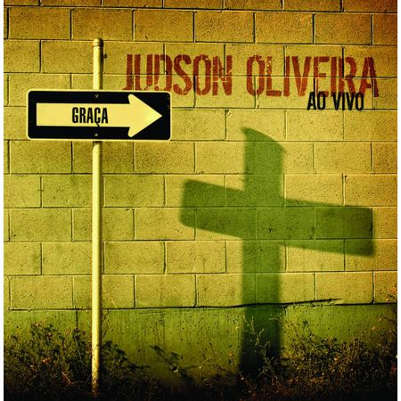 CD-Judson-de-Oliveira-Graca