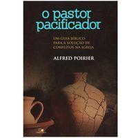 O-Pastor-pacificador