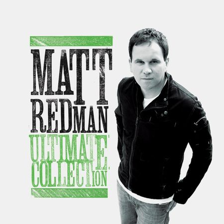 CD-Matt-Redman-Ultimate-Collection