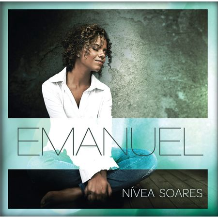 CD-Nivea-Soares-Emanuel