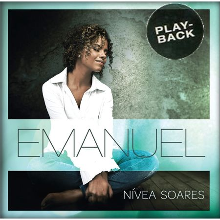 CD-Nivea-Soares-Emanuel--Playback-