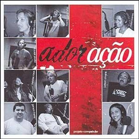 CD-Adoracao-Projeto-Compaixao