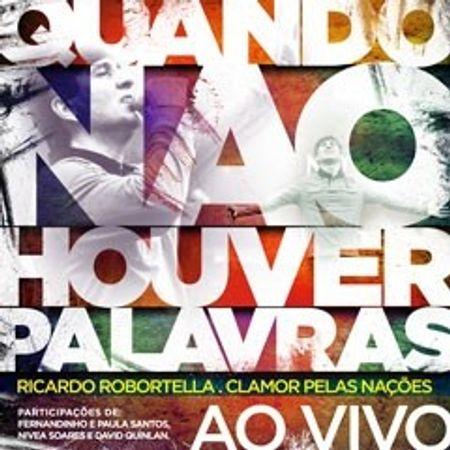 CD-Clamor-Pelas-Nacoes-Quando-Nao-Houver-Palavras