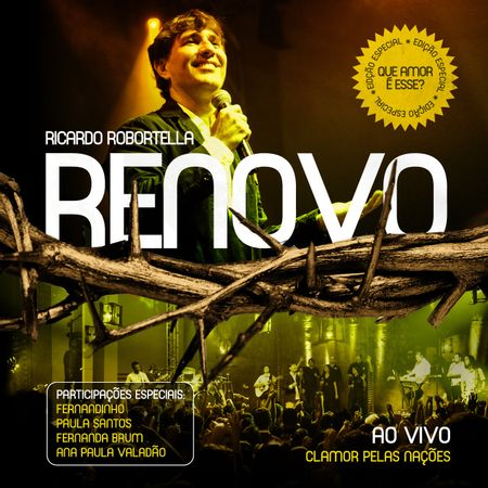 CD-Clamor-Pelas-Nacoes-Renovo-Ao-Vivo
