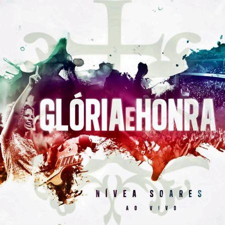 CD-Nivea-Soares-Gloria-e-Honra-Ao-Vivo