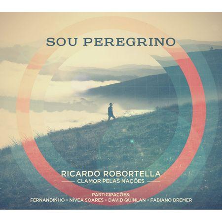 CD-Clamor-Pelas-Nacoes-Sou-Peregrino