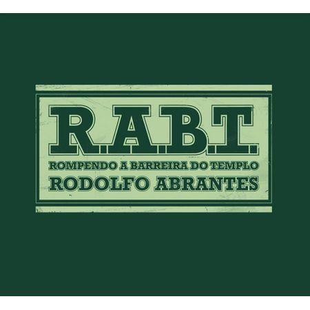 CD-Rodolfo-Abrantes-Rompendo-a-Barreira-do-Templo