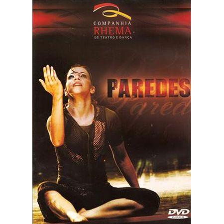 DVD-Companhia-Rhema-de-Teatro-e-Danca-Paredes