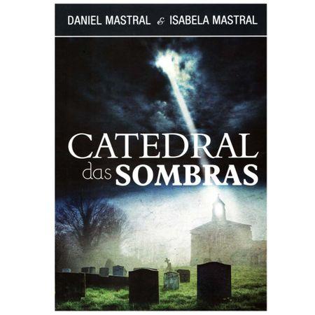 Catedral-das-Sombras