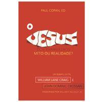 O-Jesus-dos-evangelhos--Mito-ou-realidade