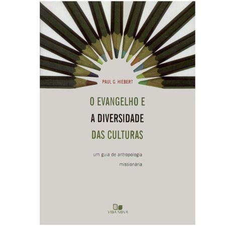 O-Evangelho-e-a-diversidade-das-culturas
