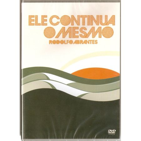 DVD-Rodolfo-Abrantes-Ele-Continua-o-Mesmo
