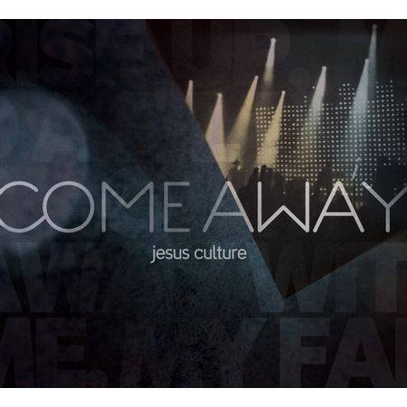 CD---DVD-Jesus-Culture-Come-Away