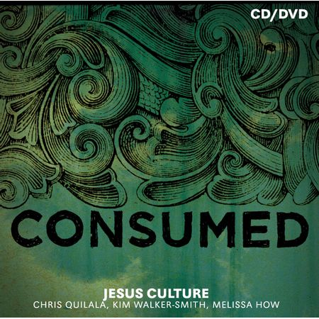 CD---DVD-Jesus-Culture-Consumed