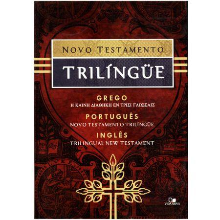 Novo-Testamento-Trilingue
