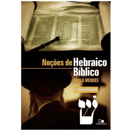 Nocoes-de-Hebraico-Biblico