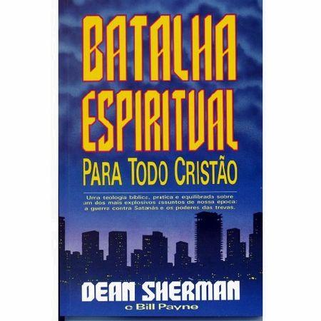 Batalha-Espiritual-Para-Todo-Cristao