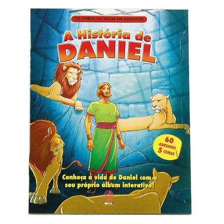 Livro-de-Historia-da-Biblia-em-Adesivo-Daniel
