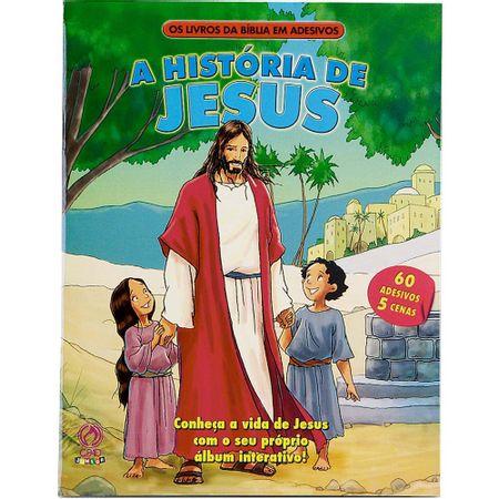Livro-de-Historia-da-Biblia-em-Adesivo-Jesus