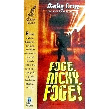 Foge-Nicky-Foge-