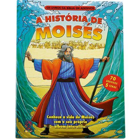 Livro-de-Historia-da-Biblia-em-Adesivo-de-Moises
