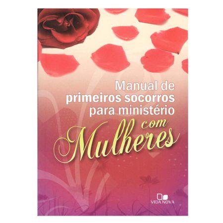 Manual-de-Primeiros-Socorros-Para-Ministerio-com-Mulheres
