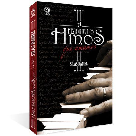 A-Historias-dos-Hinos-que-Amamos