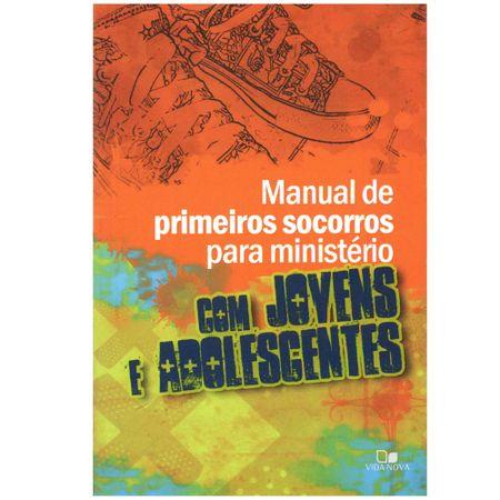 Manual-de-Primeiros-Socorros-Para-Ministerio-com-Jovens-e-Adolescentes