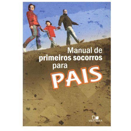 Manual-de-Primeiros-Socorros-Para-Pais