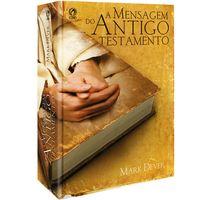 A-Mensagem-do-Antigo-Testamento