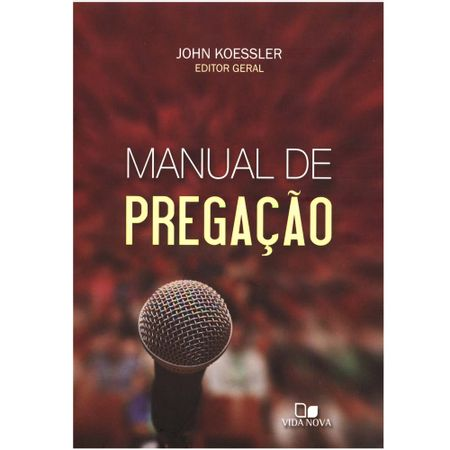 Manual-de-Pregacao