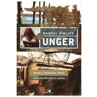 Manual-Biblico-Unger