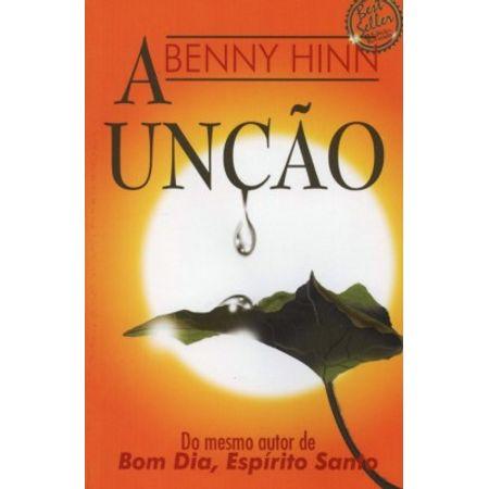 A-Uncao