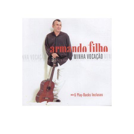 CD-Armando-Filho-Minha-Vocacao