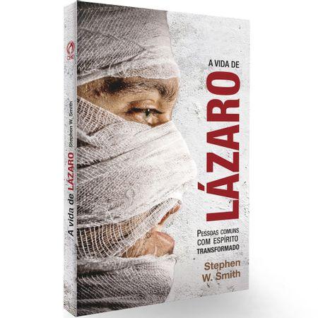 A-Vida-de-Lazaro