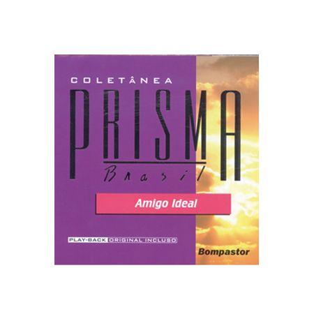 CD-Coletanea-Prisma-Brasil