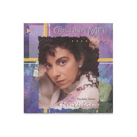 CD-Cristina-Mel-Gratidao