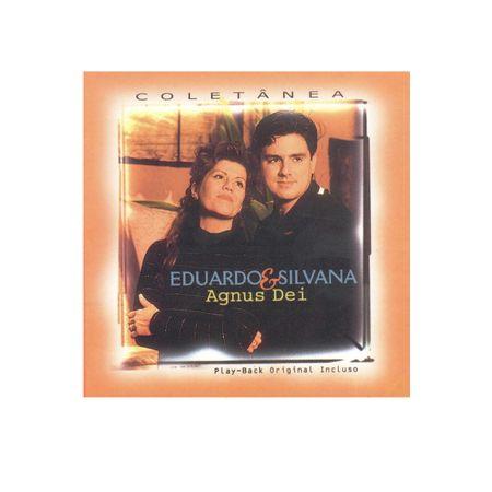 CD-Coletanea-Eduardo-e-Silvana-Agnus-Dei