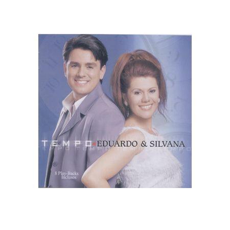 CD-Eduardo-de-Silvana-Tempo