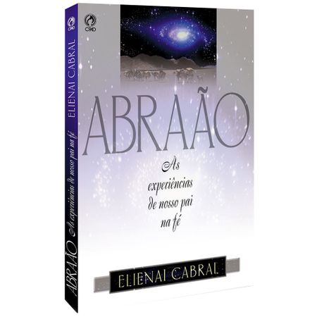 Abraao-As-Experiencias-de-nosso-Pai-na-Fe-