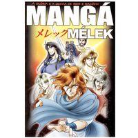 Manga-Melek