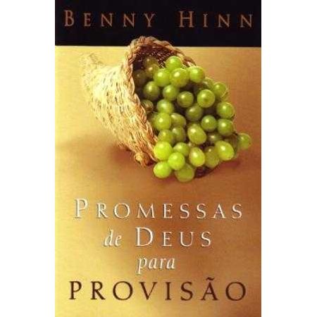 Promessas-de-Deus-Para-Provisao