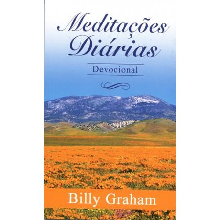 Meditacoes-Diarias