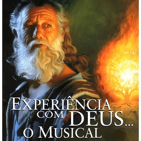 Experiencia-com-Deus-O-Musical