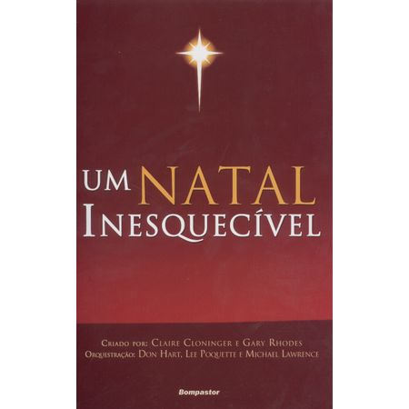 Um-Natal-Inesquecivel-O-Musical