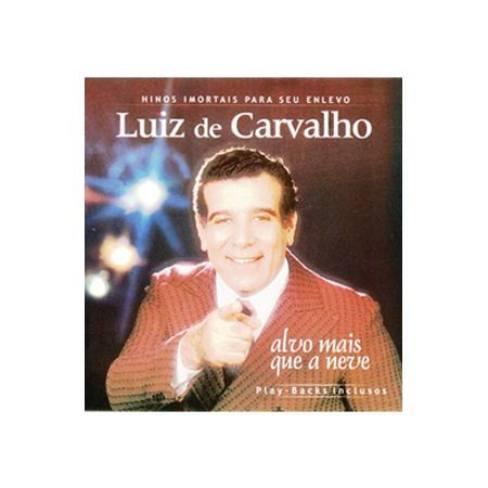 CD-Luiz-de-Carvalho-Alvo-Mais-que-a-Neve