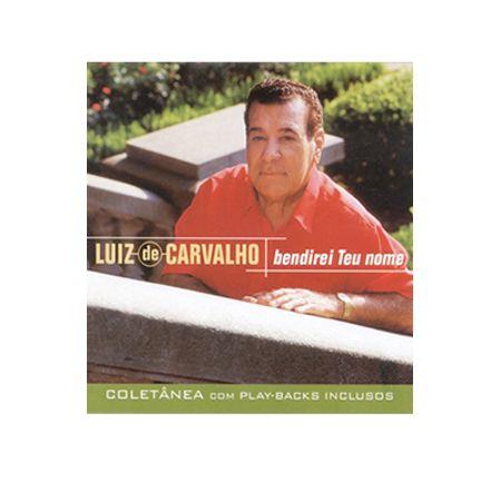 CD-Luiz-de-Carvalho-Bendirei-Teu-Nome