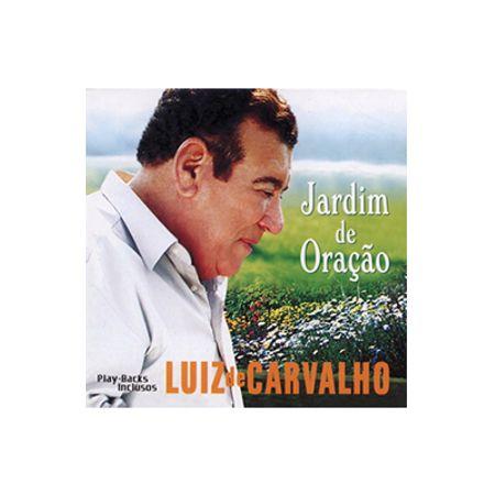 CD-Luiz-de-Carvalho-Jardim-de-Oracao